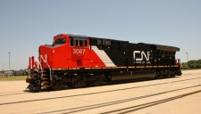 CN issues open letter to KCS community