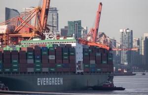 https://www.ajot.com/images/uploads/article/crane-container-ship-vancouver.jpg