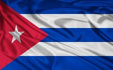 Trump Administration Restricts Cuba Travel and Business Dealings