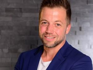 deugro group Appoints Christian Schulz