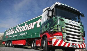 Brexit truck permits spark stampede as hauliers fear no-deal