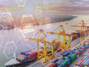 CargoSmart and maritime operators commit to transforming the shipping industry