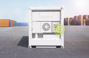Southwest Dedicated Transport Deploys Globe Tracker Temperature Monitoring for its Trailer Fleet