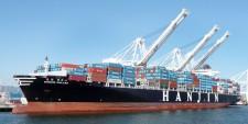 https://www.ajot.com/images/uploads/article/hanjin-container-vessel.jpg