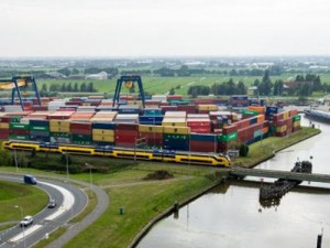 https://www.ajot.com/images/uploads/article/heineken-port-aerial.jpg