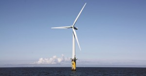 Interior Department to explore offshore wind potential in the Gulf of Mexico