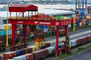 Biggest African port operator identifies source of IT disruption
