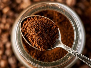 Italy espresso lovers lift Uganda coffee exports to 30-year high