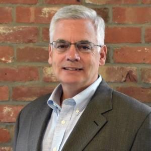 Kuebix announces John Rogers as CFO