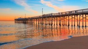 Legislation would prohibit idling or anchoring off Orange County coastline