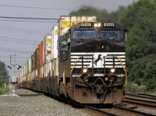 "Omni TRAX Savannah facility encapsulates new possibilities for ""intermodal"""