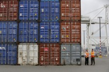 https://www.ajot.com/images/uploads/article/nwsa-containers-at-port.jpg