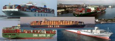 https://www.ajot.com/images/uploads/article/ocean-aliance.jpg