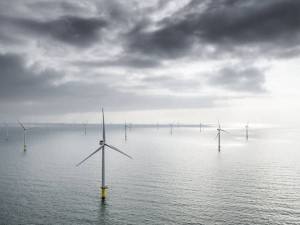 Biden-Harris Administration proposes competitive lease sale for offshore wind development for New York and New Jersey