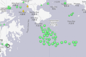 [FBX Weekly] Shippers brace for GRIs as new congestion builds in Yantian