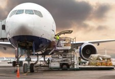 Global air cargo volumes recover to pre-Covid level inside 10 months
