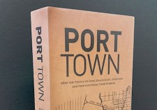 https://www.ajot.com/images/uploads/article/port-town-book-cropped.jpg