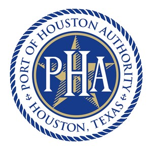 Port of Houston Reappoints Two Port Commissioners