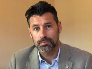 Ranger Signs Industry Veteran Oliver Auston