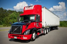 Southeastern Freight Lines' Dalton Service Center Celebrates 35 Years of Service