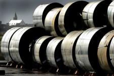 Trump Still Determined to Impose Steel Tariffs, Says Nucor CEO