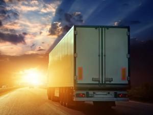https://www.ajot.com/images/uploads/article/sunset-trucking-3g.jpg