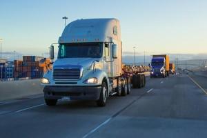 https://www.ajot.com/images/uploads/article/title-trucks.jpg