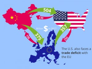 https://www.ajot.com/images/uploads/article/tradewars_maps.jpg