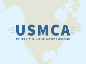 USMCA – A year after