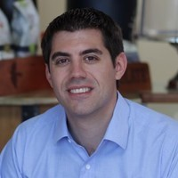 CenterPoint names Bottigliero to Vice President of Development