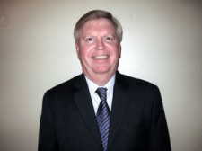 Inchcape Shipping Services announces new Executive Vice President, North America