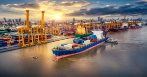 Green hydrogen fuels to enable up to 80% of global shipping emission cuts by 2050