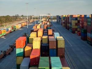 BUILD Grant awarded to improve South Carolina's supply chain