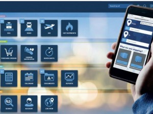 Woodland Group launches 360 digital supply chain platform