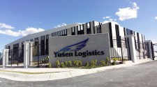Transplace acquires Yusen Logistics' Intermodal & Freight Brokerage Group