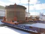 Multi purpose Fraser Surrey Docks plans for the future