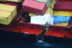 Cargo insurance market remains soft despite catastrophes