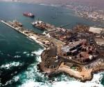 Cooperation between rival Latin American trade blocs