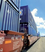 FEC developments offer intermodal efficiencies for Florida and beyond