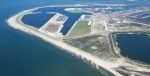 Opening nears for APMT & RWG Terminals at Rotterdam's Maasvlakte 2