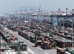 Port development key to Taiwan trade growth