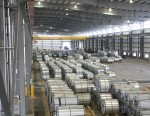 Import restrictions: It's about more than just steel