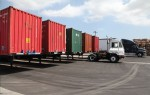 Schneider makes room for furniture logistics
