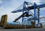 Diversification and wind energy paving the way on Canadian project cargo market