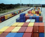 Inland ports are integral to US economy