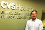 CVS Health supply chain's vigor relies on critical Link