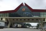 Guangxi border-trade contributing to regional economic growth
