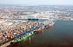 Baltimore's terminal operator P3 serves as 'win-win-win' paradigm