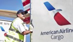 American expands network in Asia with new Hong Kong and Shanghai cargo service