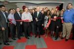 SeaLand Unveils Miramar, Florida Headquarters